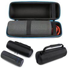 Travel Portable Carry Storage Case Pouch Bag For UE MEGABOOM Bluetooth Speaker