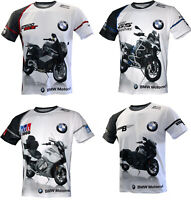 BMW K1600B K1600GTL R1200GS F800GT T-shirt Motorrad Motorcycle biker Gift Rock