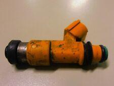 DAIHATSU CUORE 1,0  Kraftstoffventil Einspritzdüse Düse Einspritzventil 0060 325