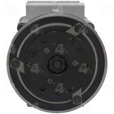 NEW AC Compressor MERCURY TRACER 1992-1999 *KIT*