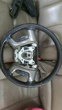 2009 GMC 2500 Steering wheel 3500 1500 duramax diesel