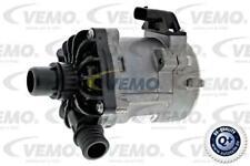 Additional Water Pump Fits BMW X5 X6 F02 F01 ROLLS-ROYCE Ghost Wraith 2008-