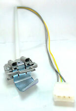 New Washing Machine Lid Switch Kenmore Whirlpool Washer Replacement Part 3949238