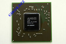 2015+  Brand NEW AMD 216-0833000 Mobility Radeon HD7670M Video chip 2015+