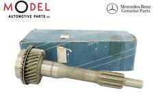 Mercedes-Benz Genuine Drive Shaft 1152603320