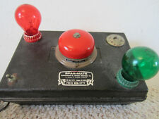"""VINTAGE WRESTLING    OFFICIAL ELECTRONIC MATCH TIMER MACHINE BY """"SPARMATE"""""""