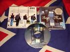 BOYZ II MEN - II CD 1994