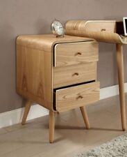 Jual File Cabinets Furniture
