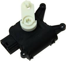 Vemo HVAC Air Adjustment Control Motor fits 2005-2009 Volkswagen Jetta GTI Rabbi