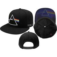 Pink Floyd - SNAPBACK CAP - Dark Side Of The Moon - OFFICIAL - NEW + TAG