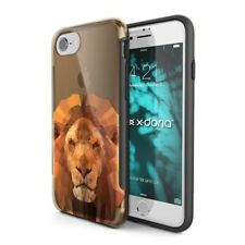 X-Doria - Revel Case for Apple® iPhone® 7 - LION