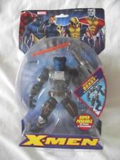 Beast X-Men Marvel Legends Comic Book Heroes Action Figures