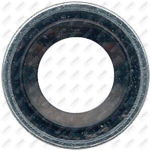 Santech 10 Per Slim-Line Sealing Washer-GM Block Fitting