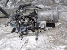 93 94 95 96 97 LEXUS GS300 SC300 2jz Throttle Body 22200-46101 OEM