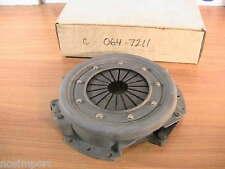 Fiat 124 131 Lancia Beta Clutch Pressure Plate Cover 215mm  1971-1985