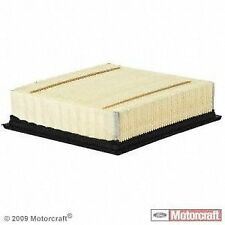 Genuine Motorcraft FA1883 Air Filter