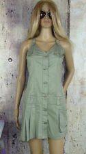 Damenkleider aus Baumwolle in Größe 38