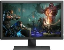BenQ Zowie RL2455S 24 Inch Full HD 60 Hz 1080p 1ms Response Time Gaming Monitor