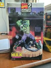 toybiz marvel legends hulk
