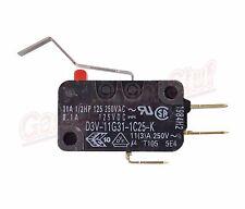 Lifmaster 23-10041 Limit Switch
