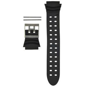 Replacement Wrist Strap Kit - Scubapro Galileo Sol/Luna/Terra