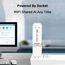 Wireless UNLOCKED Mobile Broadband USB Modem 150Mbps LTE 4G Dongle