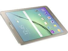 "Samsung Galaxy Tab S2 SM-T818 Tablet - 9.7"" - 3 GB Octa-core (8 Core) 1.90 GHz -"