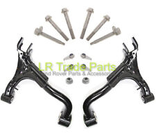 RANGE ROVER SPORT REAR UPPER SUSPENSION ARMS, WISHBONES & FITTING KITS (2005-13)