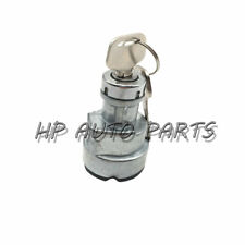 57510-23000-71 Ignition Switch for Toyota Forklift Truck