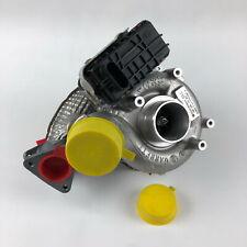 810822-2 Turbolader Audi A4 8K2, B8 3.0 TDI quattro 3.0 TDI 150KW 204PS CASA