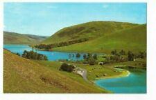 Selkirk : St. Mary's Loch
