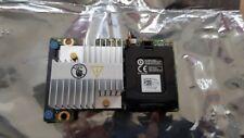DELL PERC H710 Mini Mono RAID Controller 6GB 512MB NV Cache FRH64-MCR5X 05CT6D