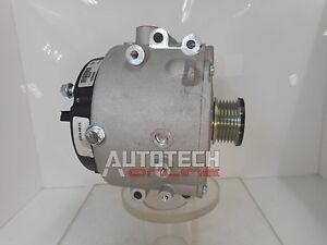 Lichtmaschine Generator 190A Wassergekühlt Mercedes M-Klasse W163 ML270 CDi