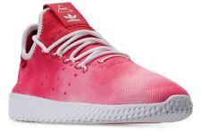 low priced 8405c 06356 ADIDAS Men s Originals Pharrell Williams Tennis HU Casual Sneakers Size 9  NEW