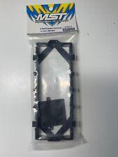 MST #210012 N PARTS-battery mount set