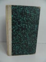 Curso Petit Métrico Por F.F Editado Por Alfred Mame Poussielgue 1899