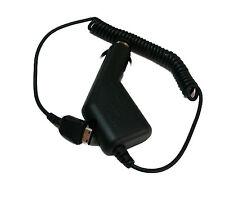 Cargador de coche para telefono movil Samgung i900 Omnia i200 j700 f700 2057r