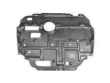 10-15 Prius 12-15 PriusV 11-12 Lexus CT200h NEW Undercar Engine Splash Shield