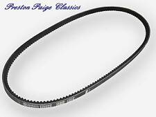 Triumph Stag Air Conditioner Drive Belt Kit