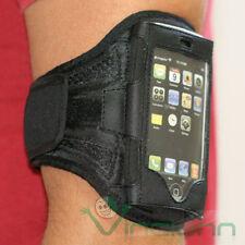 Armband fascia braccio Sport per Apple iPod Touch 2G 3G