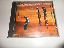 Cd  Izzy Stradlin and the Ju Ju Hounds von Izzy Stradlin