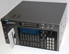 AKAI Digital dd1000i Magneto Optical Disk Editor #i100