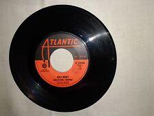 "Ralf Nowy/Rock'N'Roll Vampire-Disco Vinile 45 Giri 7""Stampa Italia 1976 No Cover"
