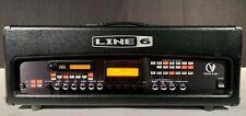 LINE 6 VETTA II HD 300W Stereo Guitar Amplifier Head – FREE SHIPPING or PICK UP