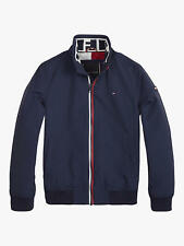 New with tag Tommy Hilfiger Boys Jacket Age 8