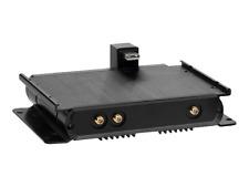 Cradlepoint IBR1100 Dual-modem Dock (170675-000)