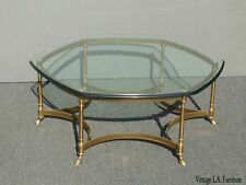 Brass Gold Antique Tables For Sale Ebay