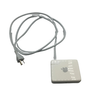 Apple Airport Express Model A1264 Wireless Base Station Charger Adapter w 2 Cord
