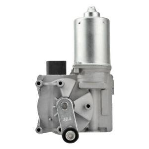 Wischermotor Frontscheibe Vorne für Audi Q7 4L 07-12 4L1955119A 4L1910113
