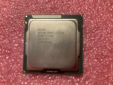 Intel Core i7-2600K CPU Quad Core 8-Thread 3.4GHz 8M SR00C LGA 1155 Processor